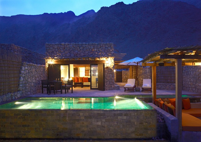 Six-Senses-Oman-1